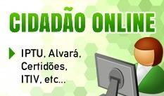 Cidadão Online